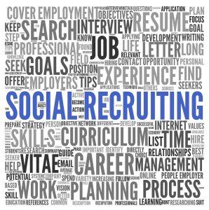 bigstock-Social-recruiting