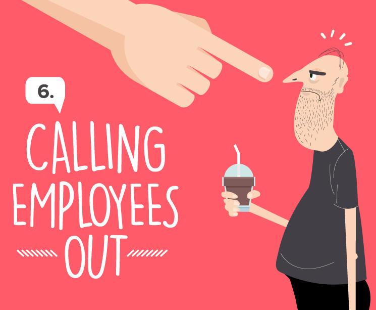 company-culture-7
