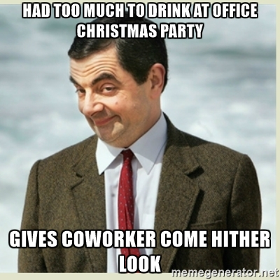 office_party1