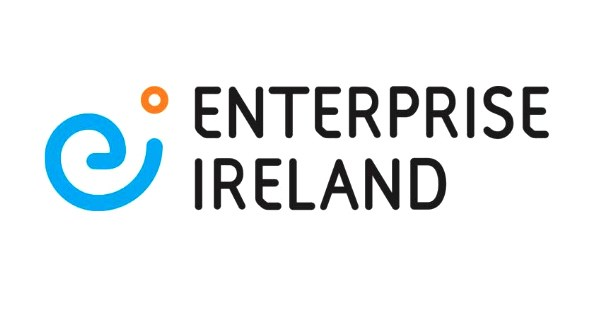 EnterpriseIrelandLogo_large