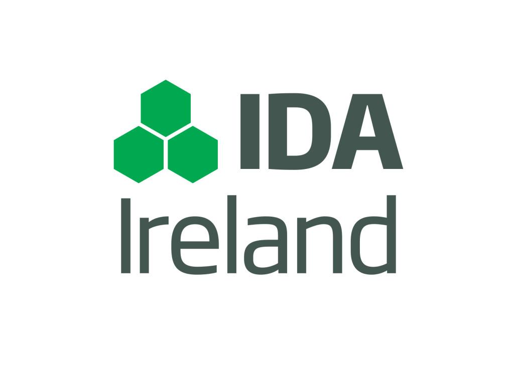ida_logo-1030x728