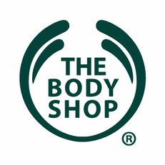 Spotlight Job Opportunity: The Body Shop (Store Manager)