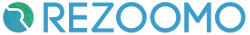 Rezoomo Blog