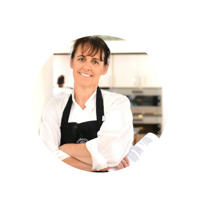 Looking For A Job As A Chef ? Interviews & Advice From