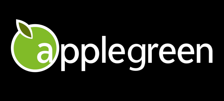 applegreen logo ll