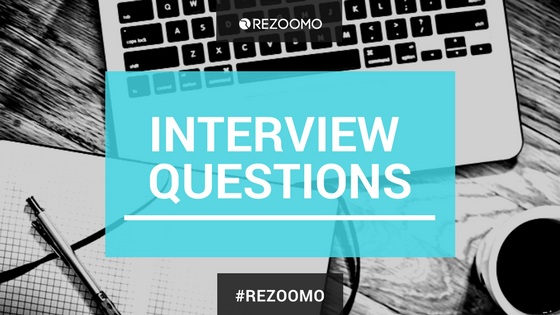 Wrap Up An Interview Quickly With This Question