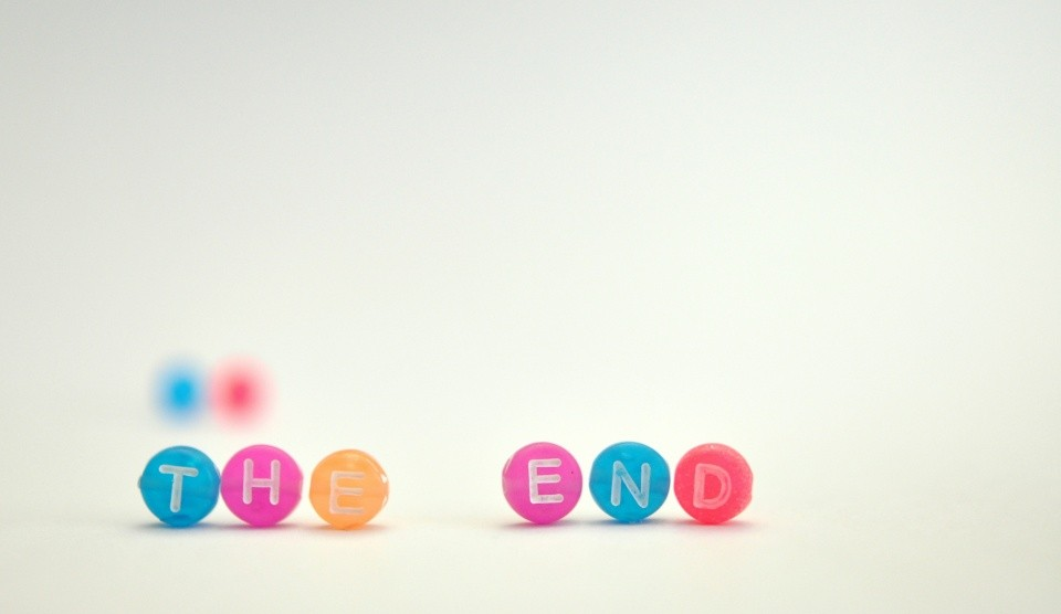 the_end_3-wallpaper-960x600