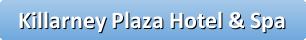 button_killarney-plaza-hotel-spa (1)