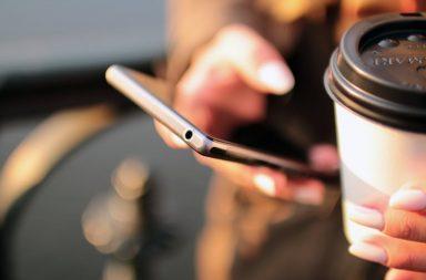 rise in social media jobseekers