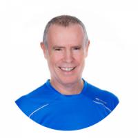 Jim Kerwan