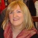 Sarah Geraghty