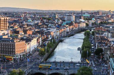 Dublin Jobs