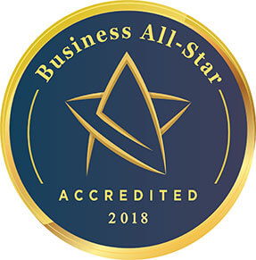 Business All Star Awards