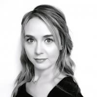 Audrey McCarthy