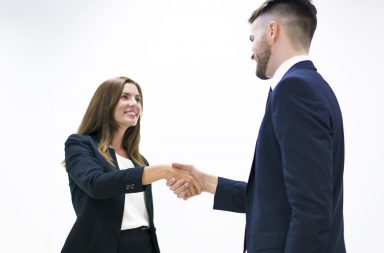 avoid interview awkwardness